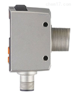 OGD592 激光测距传感器德国IFM特价销售