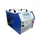 600V蓄电池充放电检测仪