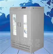 ZHWY-2102GZ立式雙層光照全溫振蕩培養箱