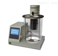 YSB1800油密度测定仪厂家