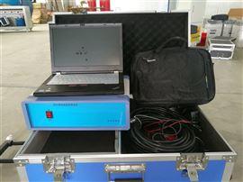 HT-800供应变压器绕组变形测试仪
