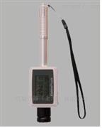德國Physitest 13201一體化里氏金屬硬度計