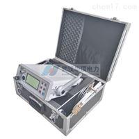 HDWS-I型SF6气体微量水份测试仪电力计量用