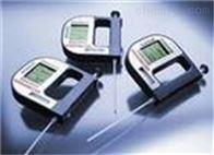 TOA MP-RARELCO气体分析仪