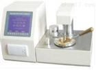 SXKC-20型开口闪点自动测定仪