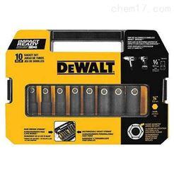DE9091DEWALT工具