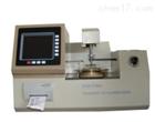 DP-SYD-3536D石油产品开口闪点测定仪