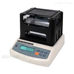 MZ-Y300泡棉 密度计 吸水率 测试仪 EVA 密度比重计