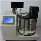 KRH102石油抗乳化性能测定仪