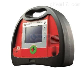 监护除颤仪普美康AED-M自动体外除颤