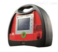 AED-M