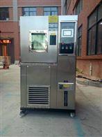 FT-SR50湿热交变试验箱厂家