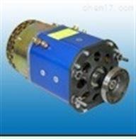 C048XTMCAPRONI泵