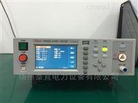 耐电压测试仪厂家多少钱