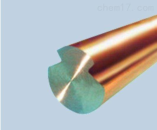 CT铜接触线定制