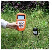 土壤PH速测仪SYS-LT