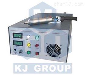 GSL-1100X-PJF 等离子表面处理仪