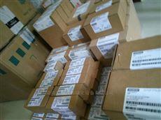 高价回收西门子6SN伺服轴卡6SN1118
