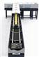 布魯克 IFS 125HR FTIR 光譜儀