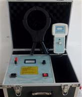 RC安徽带电电缆识别仪