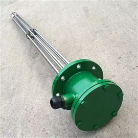 辐射管电加热器21.5kW 380V 炉丝材质