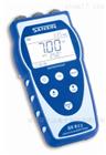 供应便携式手持pH/电导率仪