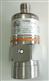 IE5287现货易福门液位监控传感器