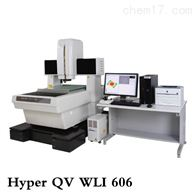 Hyper QV WLIHyper QV WLI 非接触式3D影像测量机