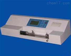 TC-BLD电子剥离试验机