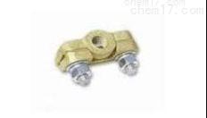 DXT-1 DXT-2铜单双线夹厂家