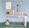 光催化法去除空气污染物净化设备环境工程