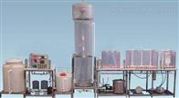 MYH-258垃圾渗滤液小试实验设备环境工程实训设备