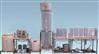 垃圾渗滤液小试实验设备环境工程实训设备