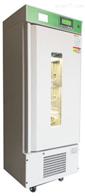 SYS-250-LED冷光源人工气候箱