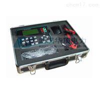 HDBS-I智能蓄电池状态测试仪电力计量用