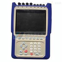 HDJB-7000手持光数字继电保护分析仪电力计量用