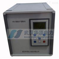 HDYQ绝缘油含气量测定仪电力计量用