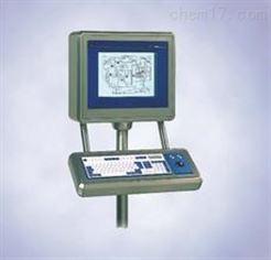 EW-200.01B+ZE-400-03ASTAHL安全栅