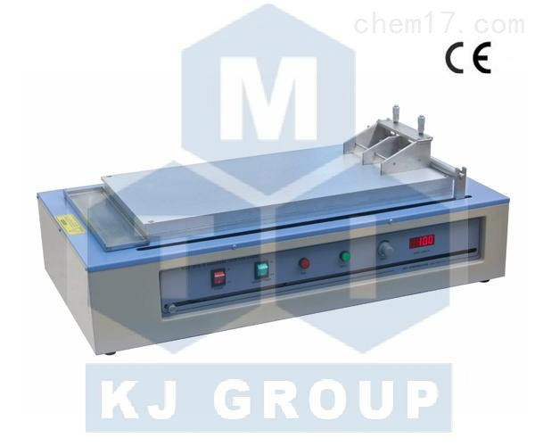 MSK-AFA-II-VC 550mm流延涂覆机