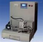 低价供应HY3536C自动高低温开口闪点测定仪