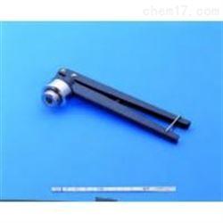 手提式钳口工具、开盖机、铝密封拆卸工具