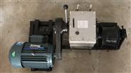 SH-50kN电动绞磨机     普明资质承装四级