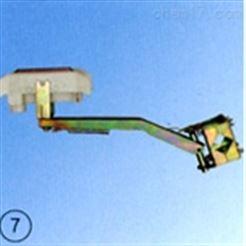 HJD-200A集电器