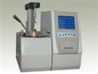 低价供应KS2007型全自动开口闪点测定仪