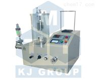 GSL-1700X-SPC-2 小型程序控温蒸发镀膜仪