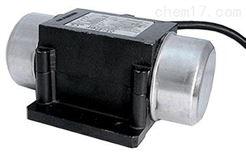 NTK40NETTER气动振动器