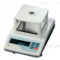 GF-200 210g/0.001g艾安得AND精密电子天平
