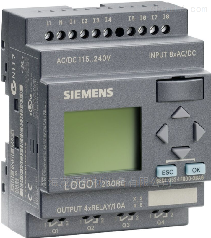 6ES7135-4FB01-0AB0德国siemens6ES7135-4FB01-0AB0模块现货