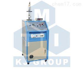 VTC-1RF-1 英寸小型磁控射频溅射镀膜仪
