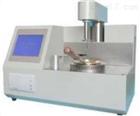 供应SYD-3536A型自动开口闪点自动试验器